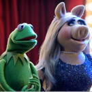 ABC's THE MUPPETS Grows to Best-Since-Debut Rating Among Teens