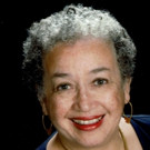 Motion Picture Editors Guild to Honor Lillian E. Benson, ACE with Fellowship and Service Award