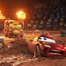 VIDEO: Check Out All-New Trailer for Disney/Pixar's CARS 3!