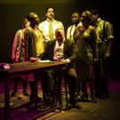 Photo Flash: First Look at The Hypocrites' ADDING MACHINE: A MUSICAL