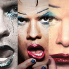 BWW Flashback: Pack Up That Wig! HEDWIG AND THE ANGRY INCH Closes Tonight on Broadway