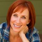 Exclusive Podcast: BROADWAY'S BACKBONE with Juliet Fischer