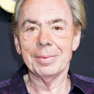 Andrew Lloyd Webber Wants One Direction's Liam Payne For West End JOSEPH AND THE AMAZING TECHNICOLOR DREAMCOAT