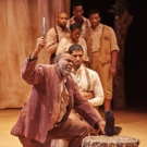 BWW Review: FATHER COMES HOME FROM THE WARS (PARTS 1, 2, AND 3) at Actor's Express