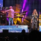 YES Wrap Up 2016 Summer Tour 'The Album Series' To Critical Praise