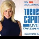 Experience TLC's Long Island Medium Theresa Caputo Live at The Hanover Theatre