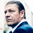 TNT Postpones Tonight's Episode of LEGENDS in Wake of Paris Terrorist Attacks