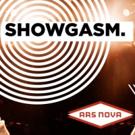 Chelsea Peretti, Nico Torterella Join Josh Charles, Ana Gasteyer & More in Ars Nova's SHOWGASM XXL