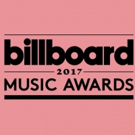 The Chainsmokers, Halsey & More to Perform at 2017 BILLBOARD MUSIC AWARDS