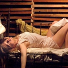 BWW Review: Sizzling West Coast Premiere of Authorized Tennessee Williams' BABY DOLL at the Fountain
