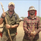 Discovery to Premiere All-New Season of DUAL SURVIVAL, 6/15