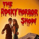 PTC's Will Swenson-Led ROCKY HORROR SHOW Concert Set for This Weekend