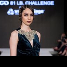 VCAD Teams up With Value Village to Highlight Sustainable Fashion on the Runway at Eco Fashion Week