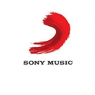 Rob Stringer Promoted to Chief Executive Officer of Sony Music Entertainment