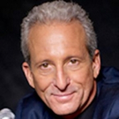 Bobby Slayton Coming to Comedy Works Larimer Square, 5/19-21