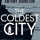 David Leitch to Direct THE COLDEST CITY