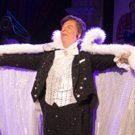 BWW Review: Phoenix Theatre Presents LIBERACE!