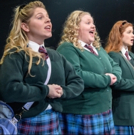 BWW Review: OUR LADIES OF PERPETUAL SUCCOUR, Duke of York's Theatre