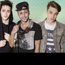 BoyBand FLY Takes Los Angeles by Storm