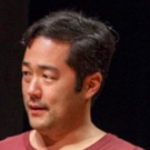 BWW Review: Julia Cho's AUBERGINE Explores The Connection Between Food And Emotions