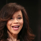 Rosie Perez & More Join TBS's SEARCH PARTY in Recurring Roles