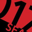 Skylight Theatre Company Locks In 2017 Season