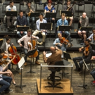 The Orchestra Now to Make New York City Concert Debut at Lehman College, 11/22