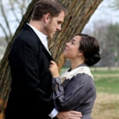 Barn Players' JANE EYRE Begins Performances Today