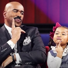 NBC Wins Sunday Among the Big 4 With LITTLE BIG SHOTS, SHADES OF BLUE Highs