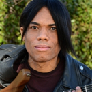 Billy McLaughlin to Join Fellow Guitar Virtuoso Stanley Jordan at NJPAC