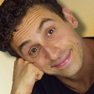 FALSETTOS Brandon Uranowitz Plays WORD SNEAK with Tyler Mount