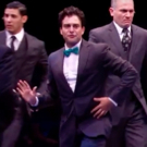 STAGE TUBE: Watch Highlights from 'HOW TO SUCCEED...' at The Marriott Theatre