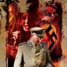 Nazi Horror Film REICHSFUHRER - SS to Hit Blu-ray/DVD, 11/24