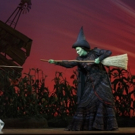 BWW Review: WICKED at Marcus Center For The Performing Arts