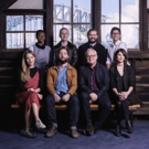 Andrew Bovell is the New STC Patrick White Playwrights' Fellow