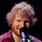 VIDEO: Sneak Peek - Ed Sheeran & More Perform in CBS's A HOME FOR THE HOLIDAYS