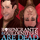Lakewood Playhouse to Celebrate 50th Anniversary of ROSENCRANTZ & GUILDENSTERN ARE DEAD