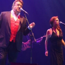 Photo Coverage: BEYOND THE BARRICADE In Concert