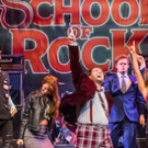 BWW Interview: Gary Trainor Talks Leading SCHOOL OF ROCK