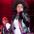 THRILLER LIVE Coming to The Marlowe Theatre