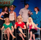 BWW Review:  TRAILER PARK TRIALS AND TRIBULATIONS  at Show Palace Dinner Theatre