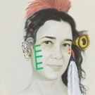 Adriana Varejao's KINDRED SPIRITS Exhibition to Open This April at Lehmann Maupin