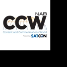 Leading Creatives for Starz Original Series 'Power' Will Appear in Conversation at NAB's CCW