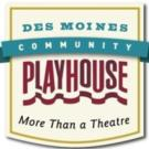 DM Playhouse's Play Reading Series to Feature LOBSTER ALICE, 6/1