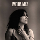 Imelda May's 'Life, Love, Flesh, Blood' Out Today