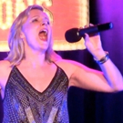 BWW TV Exclusive: CCM Students & Alumni Join Forces at BROADWAY SESSIONS!