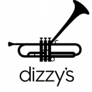 DIZZY'S CLUB COCA-COLA on the UWS of NYC for Fantastic Jazz Music and Great Food