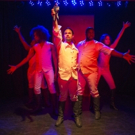 SPAMILTON Will Slay Broadway Blockbuster in Open-Ended Run in the Windy City