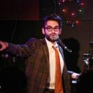 Joe Iconis Named 2015 Music for Autism Spotlight Artist