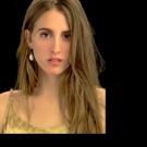 Ana San Mart�n ser� Christine en 'El Fantasma de la �pera En Concierto'
